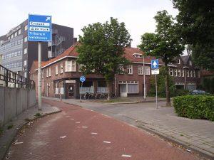 Werkplaats Financiën XL Strijp buurtinfowinkel Drents Dorp