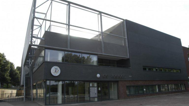 Werkplaats Financiën XL Tongelre buurtinfowinkel de Toeloop