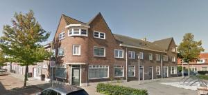 Lassustraat 15 Eindhoven Werkplaats Financiën XL Gestel